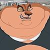 wojti2000's avatar