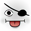 Wojtovix's avatar