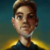 wojtryb's avatar