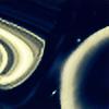 wojtusior's avatar