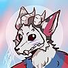 wokaethefurry's avatar