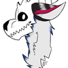 wokaethefurry's avatar
