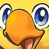Wokecobo's avatar