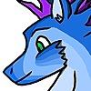 WokeFurry111's avatar