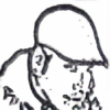 Woken-2010's avatar