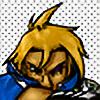WokenbladeRiku's avatar
