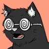 wokeneko's avatar