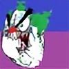 wokka123's avatar