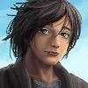 Woknak's avatar