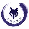 wokoo188's avatar