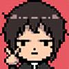 Wokuni's avatar