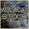 wol4ica-stock's avatar