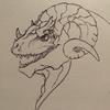 Wolark's avatar