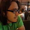 wolass14's avatar