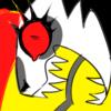 Wolberdan's avatar