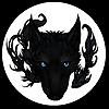 Wolchanskiy's avatar