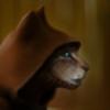 Wolchenka's avatar