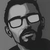 Wolchezk's avatar