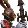 Wolena's avatar