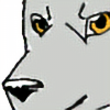 wolf--eyes's avatar