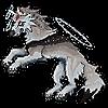 wolf-alchemy's avatar