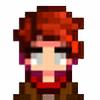 Wolf-Amaterasu's avatar