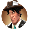 Wolf-Apex-Predator's avatar