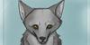 Wolf-Art-And-Photos's avatar