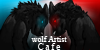 Wolf-Artists-Cafe's avatar
