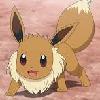 Wolf-assault22's avatar