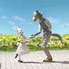 Wolf-Asylum's avatar
