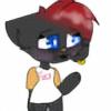 Wolf-Berries's avatar