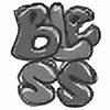 Wolf-BL3SS's avatar
