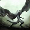 Wolf-Bladelord's avatar