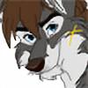 Wolf-Blades6's avatar