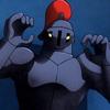 wolf-boss31's avatar