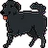 Wolf-Butter's avatar