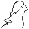 Wolf-Daughter's avatar