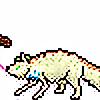wolf-dominion's avatar