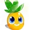 Wolf-DragonLOVER's avatar