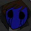 Wolf-Eared-Girl's avatar