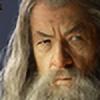 Wolf-Fanatic99's avatar