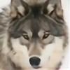 Wolf-Fans-Club's avatar