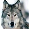 wolf-fighter's avatar