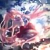 Wolf-FnafHS's avatar