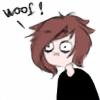 Wolf-Fram's avatar