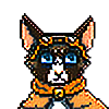 wolf-girl111's avatar