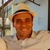 Wolf-Giuliano's avatar
