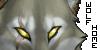 Wolf-Home's avatar