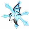 wolf-hottie13's avatar